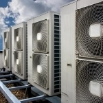 Commercial Air Conditioning London3