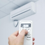 Commercial Air Conditioning London4