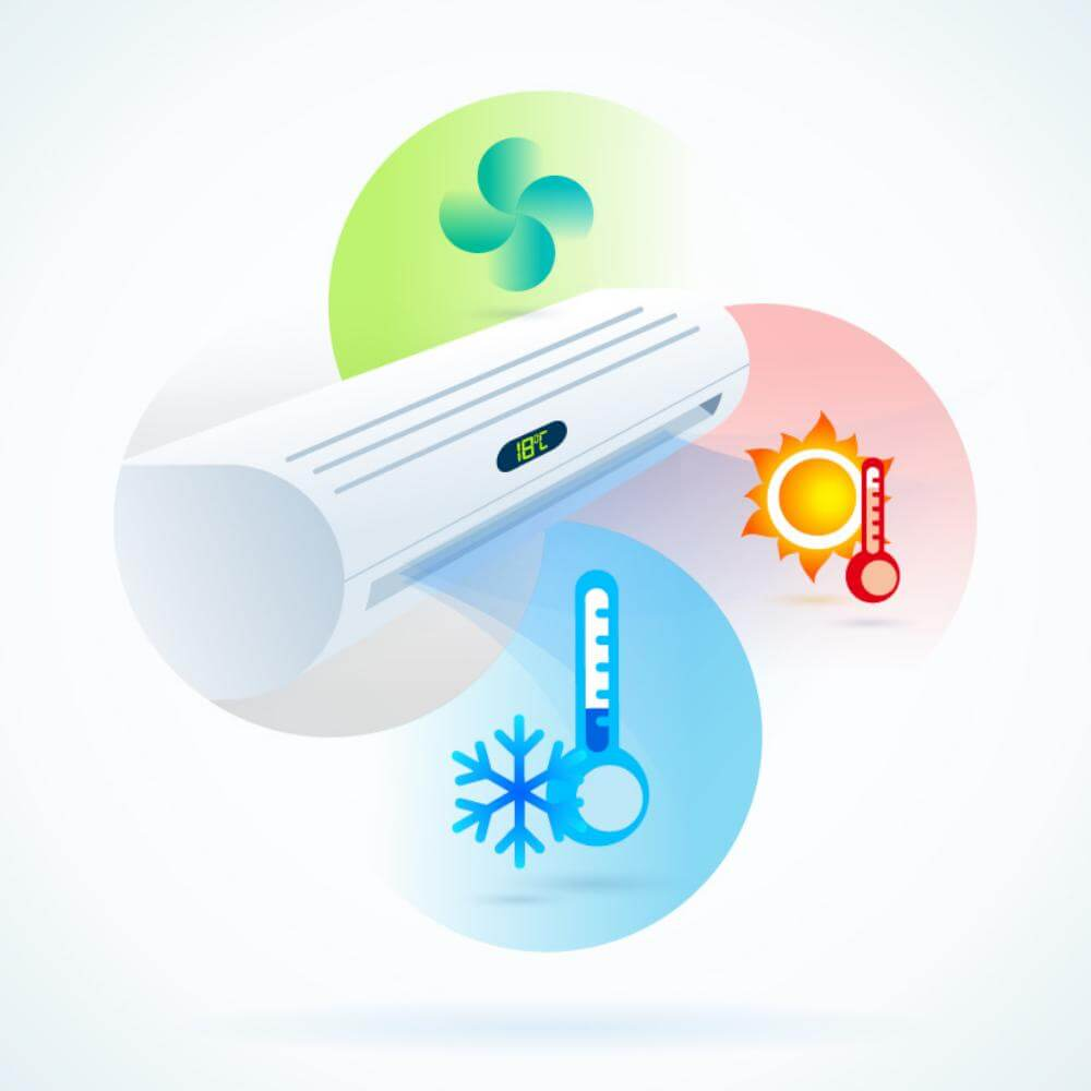 air conditioning companies in london2