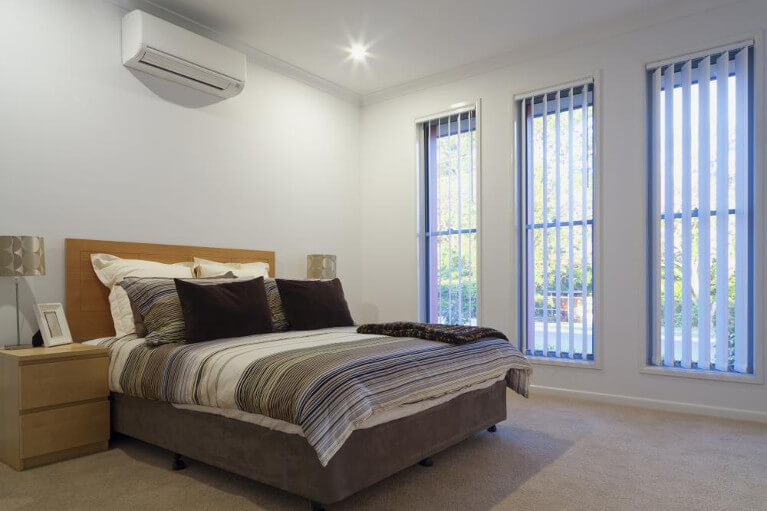 domestic air conditioning london4