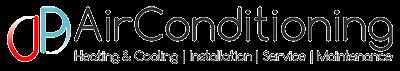 Jacques Pretorius, JP Air Conditioning Services Ltd