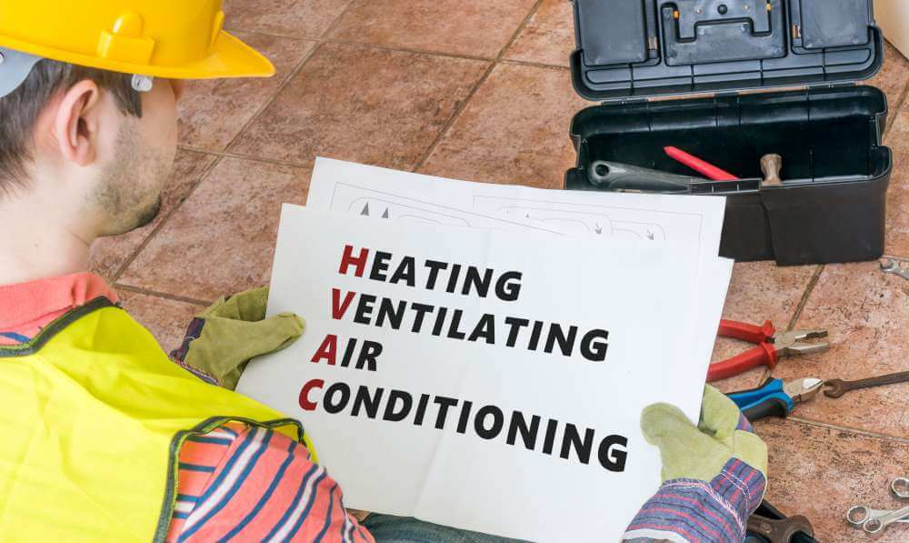Signs that your air conditioning has a fault
