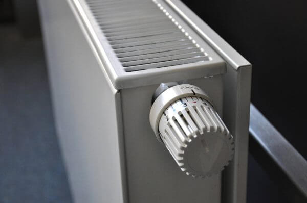 Heat pumps the pros and cons