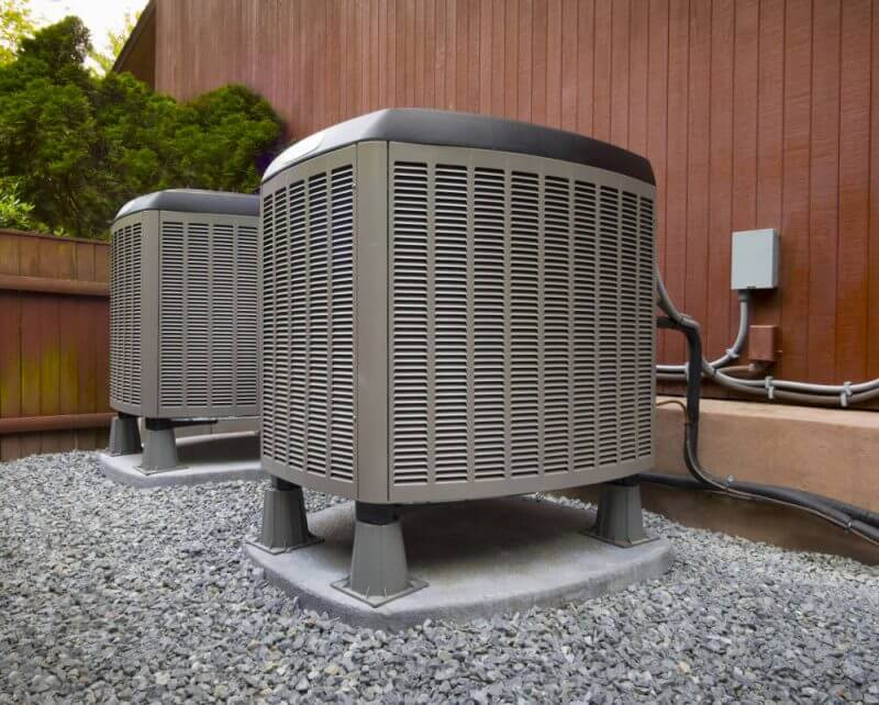 hvac-air-conditioning-unit