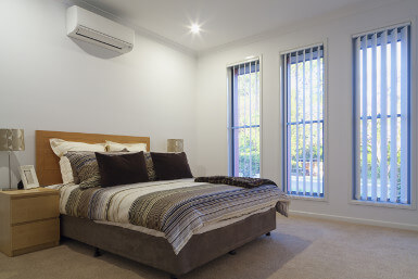 air-conditioning-unit-in-bedroom-1