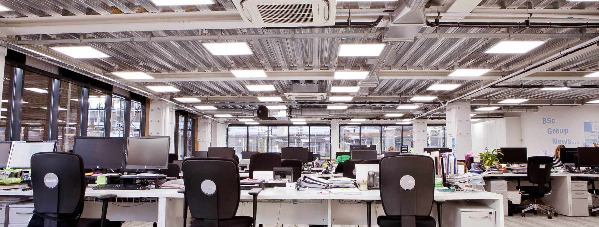 commercial-air-conditioning-london (10)