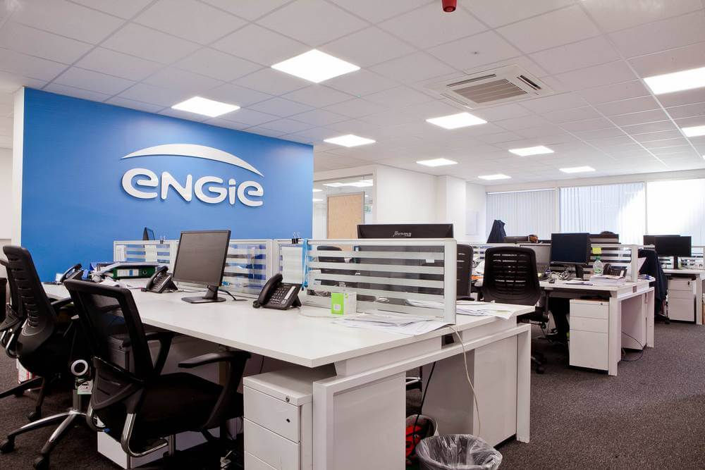 commercial-air-conditioning-london (12)