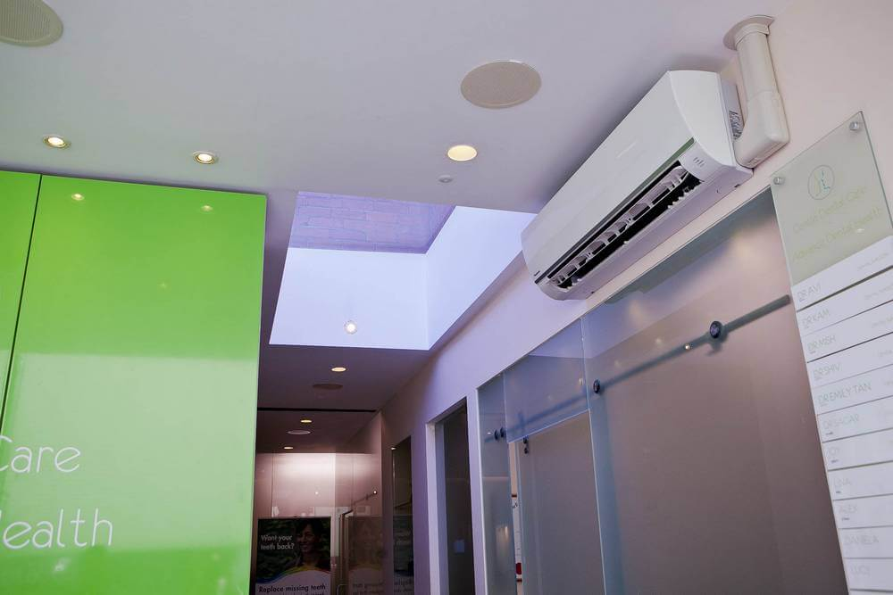 commercial-air-conditioning-london (13)
