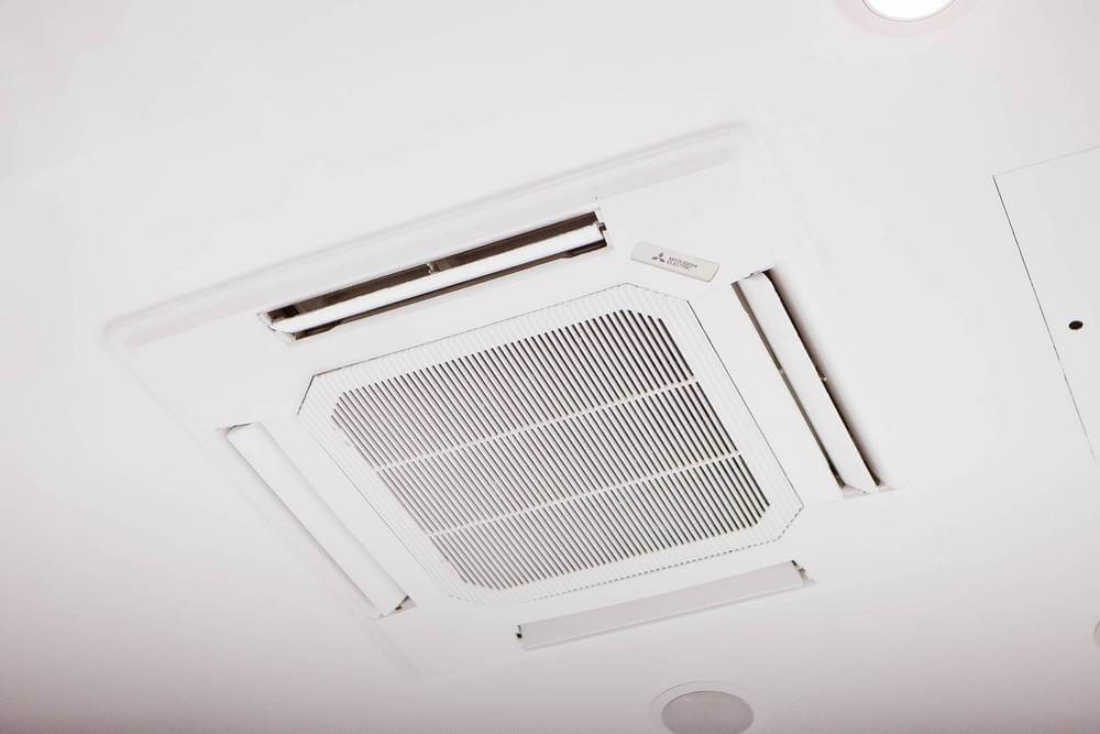 commercial-air-conditioning-london (17)