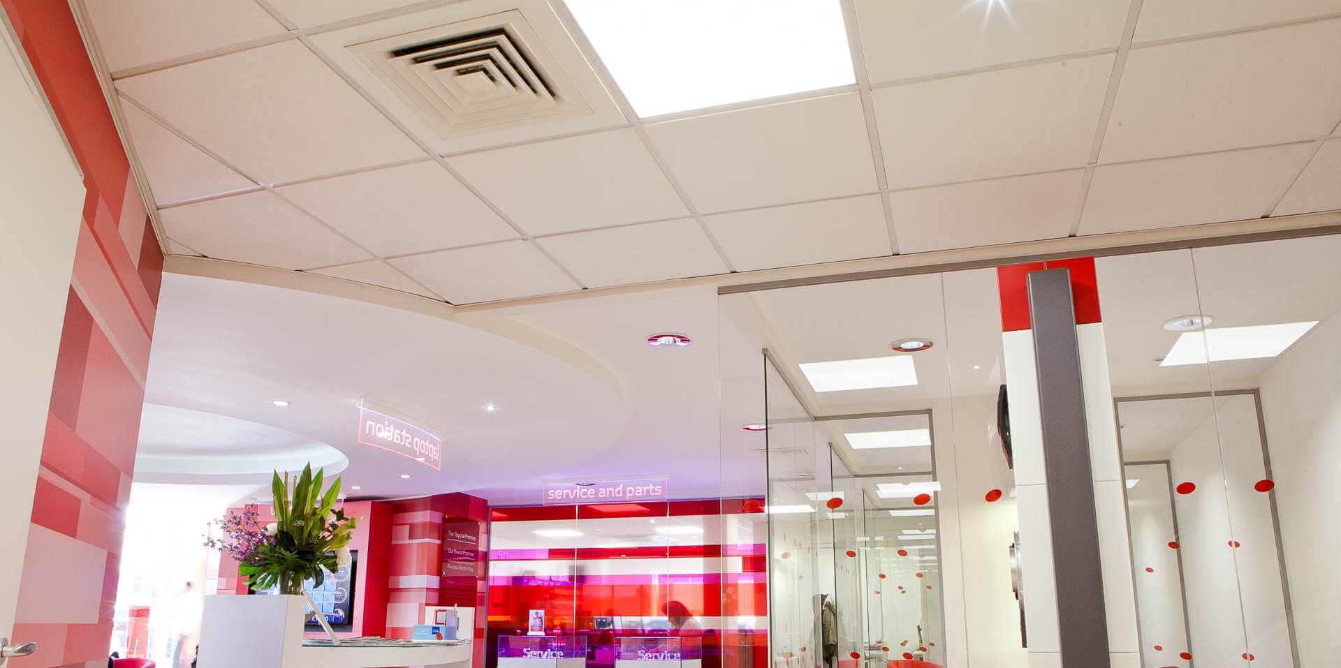 commercial-air-conditioning-london (2)