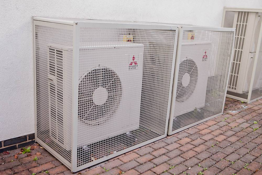 commercial-air-conditioning-london