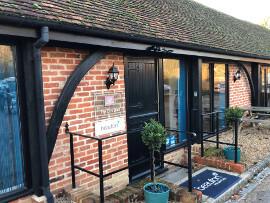 Beaufort-Planning-Air-Conditioning-Servicing-in-Westerham
