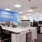 JPAirConditioning-Engie-001