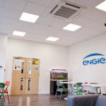 JPAirConditioning-Engie-007