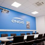 JPAirConditioning-Engie-008