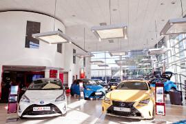 JPAirConditioning-Toyota-007