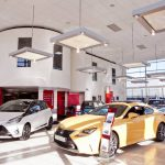 JPAirConditioning-Toyota-009