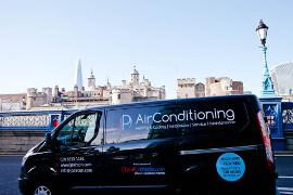 JPAirConditioning-Van-012