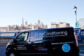JPAirConditioning-Van-012