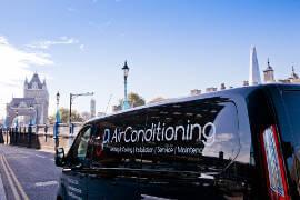 JPAirConditioning-Van-015