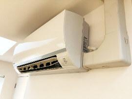 air-conditioning-unit-4