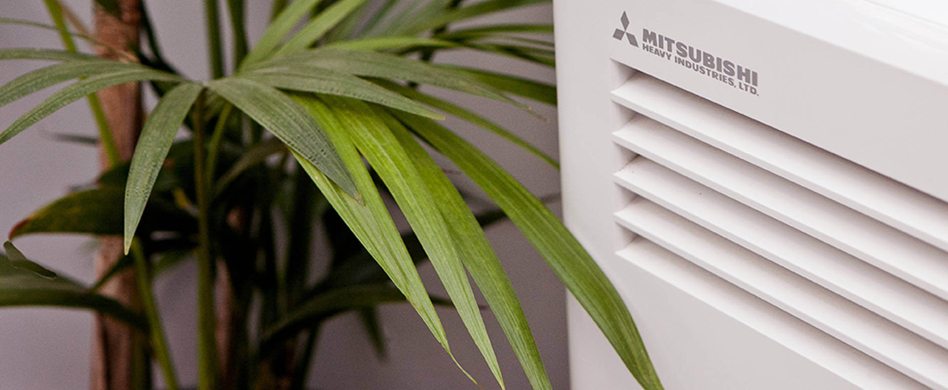 domestic-air-conditioning-unit