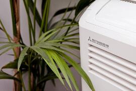mitsubishi-air-conditioning-unit