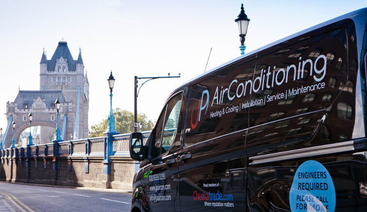 air-conditioning-london (1)