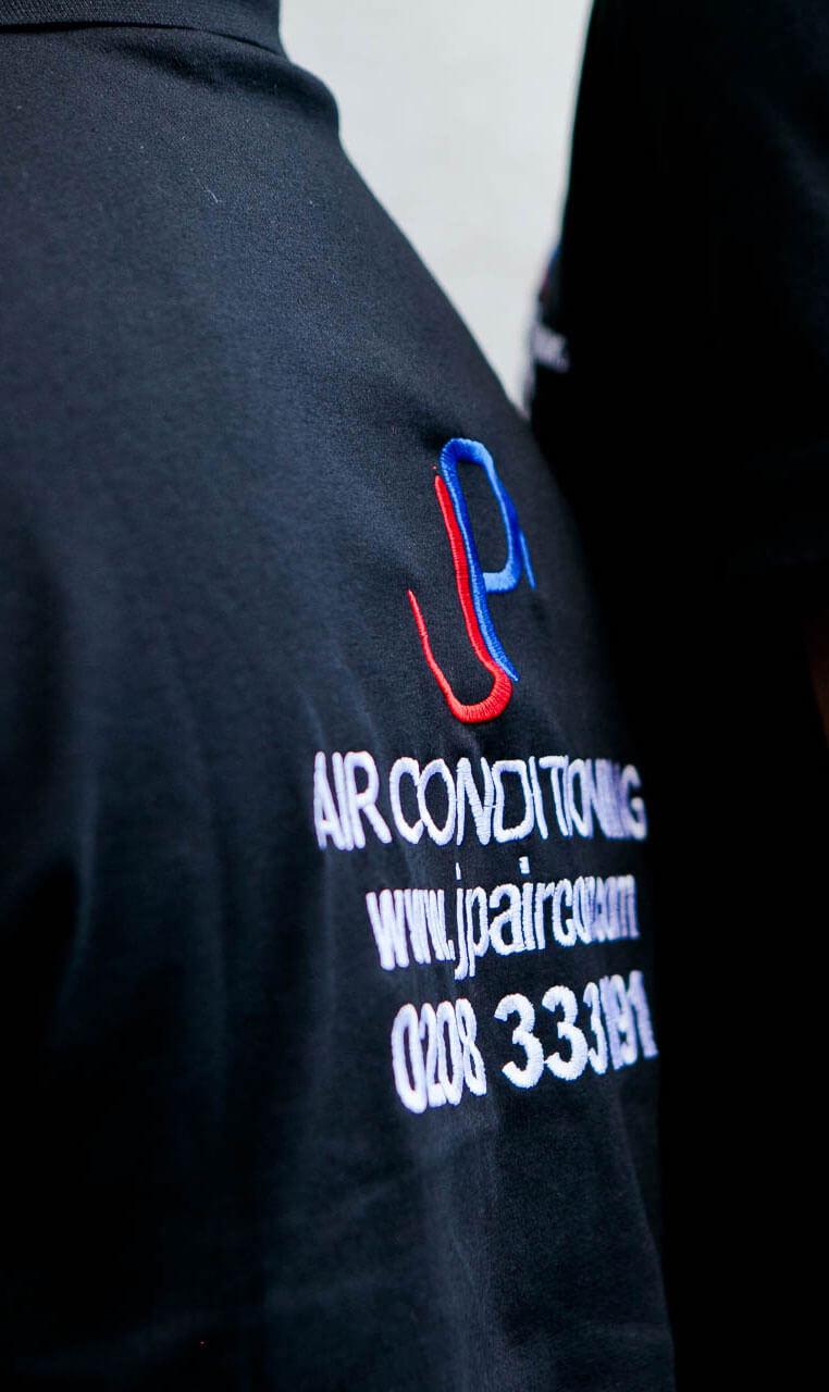JPAirConditioning-Uniform-001