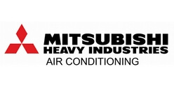 MHI Logo-2
