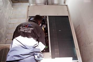 AirConditioning-maintenance355
